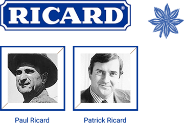 ricard_content
